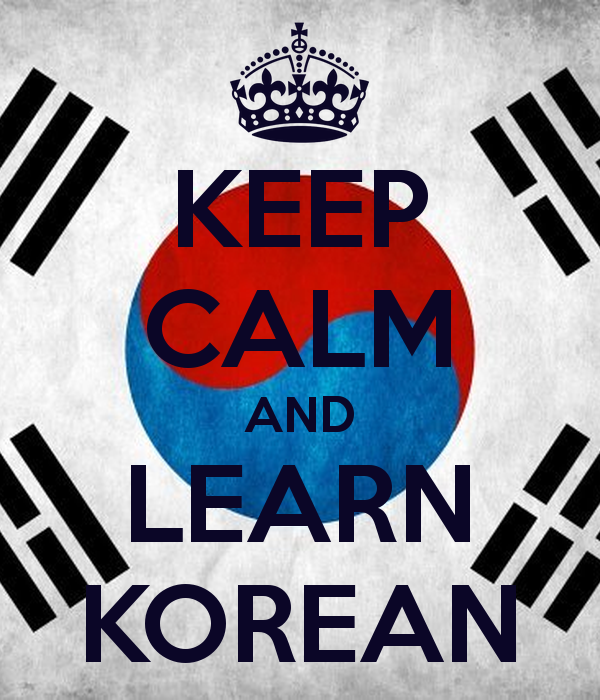 keep-calm-and-learn-korean-12